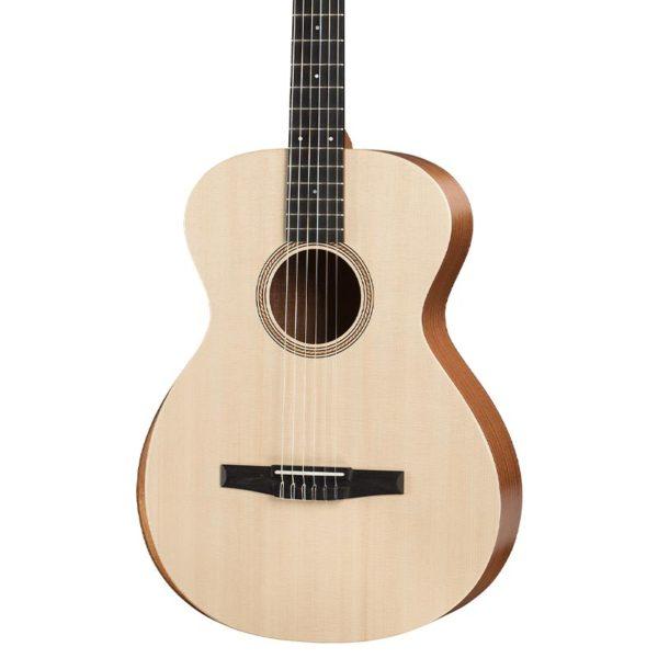 Taylor Academy 12N Nylon String Classical Guitar