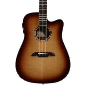 Acoustic Guitars Archives - Marshall Music