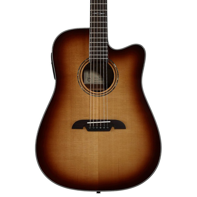 Acoustic Guitars Archives Marshall Music