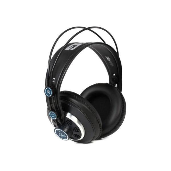 authentic sale uk sells AKG K240 MKII Professional Studio Headphones - Marshall Music
