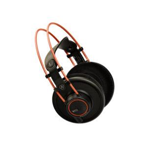 Studio Headphones Archives - Marshall Music 3f0f21e015