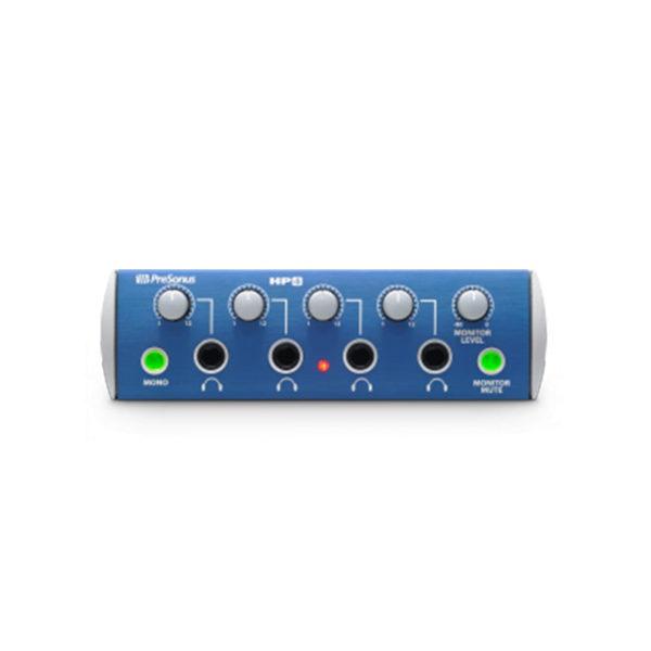 XTMT-PRE007 1