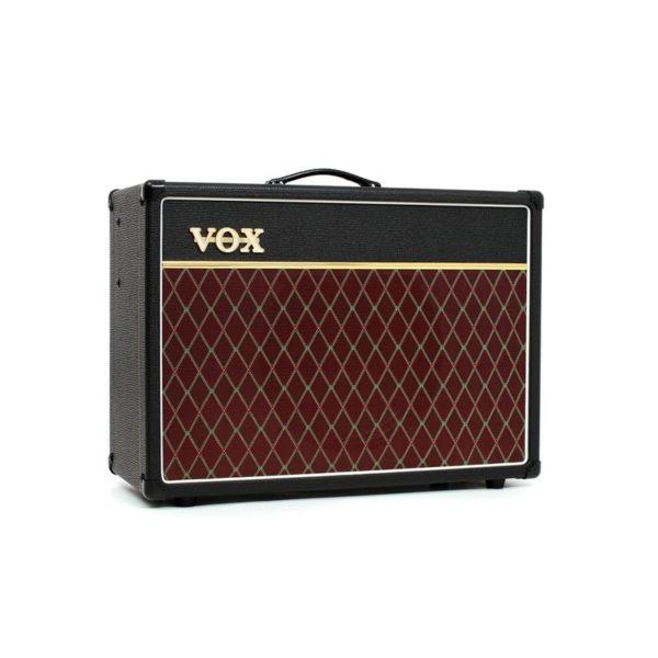 VOX 100 1