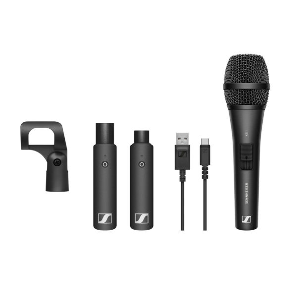product_detail_x2_desktop_Sennheiser_XSW_Series_XSW-D_VOCAL_SET_01