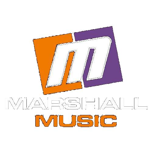 Marshall Music
