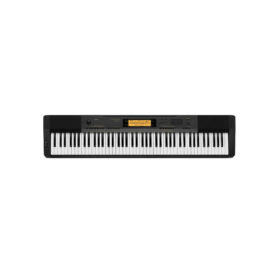Casio-CDP-230R-Digital-Piano
