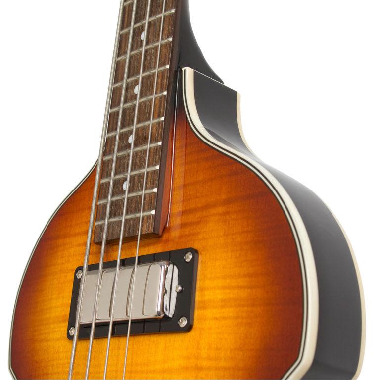 Epiphone-Viola-Bass-2