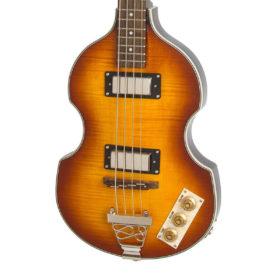 Epiphone-Viola-Bass-3