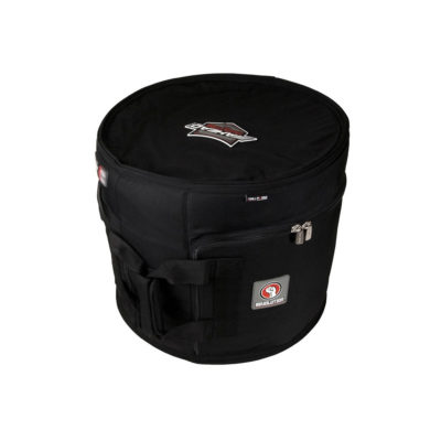 Ahead Armour Bass Drum Case